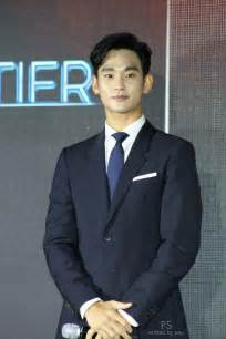 kim soo hyun wife photo kim soo hyun reveals what he thinks of the philippines and