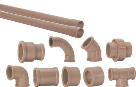 em tubos e conexes de pvc quadriciclo de pvc para dois ocupantes distribuidora de tubos e conex 245 es pvc hidrofort