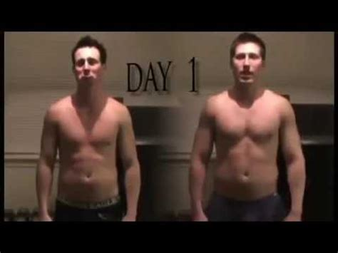 flabs 2 abs free trial