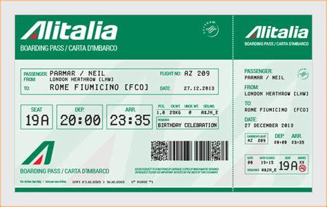 Airfare Calendar Cheap Flights Compare Cheap Airfares Book Plane Tickets