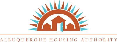 albuquerque housing authority albuquerque housing authority