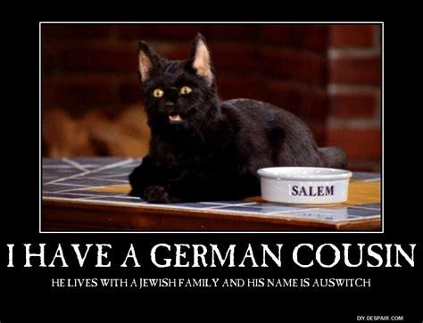 Dark Humor Memes - pin black humour meme center on pinterest