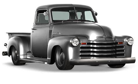 icon 4x4 truck icon 4x4 thrift master