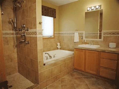 Budget Bathrooms by Bathroom Small Bathroom Decorating Ideas On A Budget