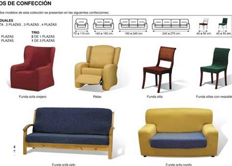 cuanto mide un sofa cama de dos plazas medidas de sof 225 para fundas de sof 225 sedalinne blog