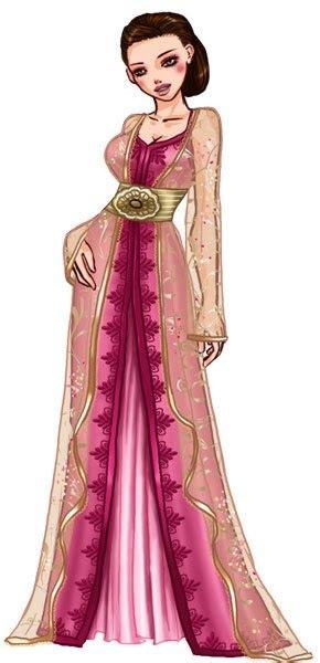 Abaya Dubai By Sofynice 104 104 best images about fashion design sketches on wedding abaya design shop and design
