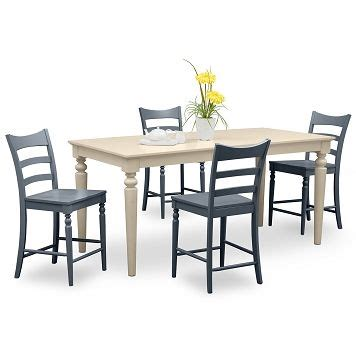dining room sets value city 187 dining room decor ideas and carnivals value city furniture and dining room sets on