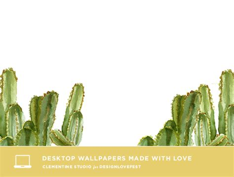 desk cactus d e s i g n l o v e f e s t 187 dress your tech 183