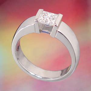 ring burlington engagement ring