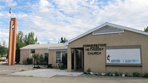 Delightful Central Presbyterian Church Athens Ga #3: Cornerstone-640x360.jpg