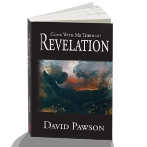 revelation through history books come with me through revelation