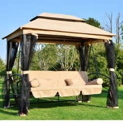 outdoor patio swings newsonair org