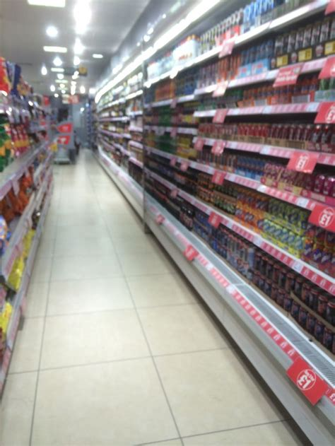 Bhs Detox by 1000 Images About Grocery Store Layouts On
