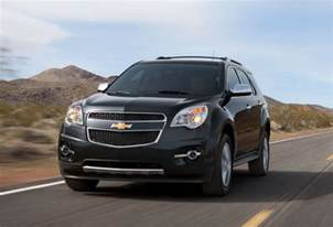 best small suvs 2012 reviews suvs with best gas mileage