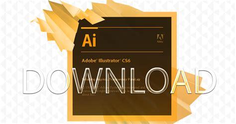 adobe illustrator cs6 no abre en windows 8 1 download adobe illustrator cs6 32bit 64bit download zone