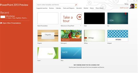 themes for powerpoint 2013 download دانلود تم جدید پاورپوینت 2010 و 2013