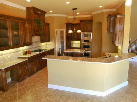 small remodeled kitchens ideas randy gregory design small kitchen makeovers on a budget randy gregory design
