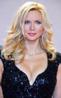 famous hollywood homes veronica ferres net worth salary house car husband