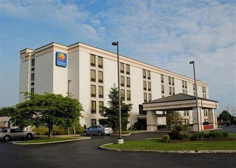 comfort inn johnstown comfort inn suites johnstown pa hotel reviews