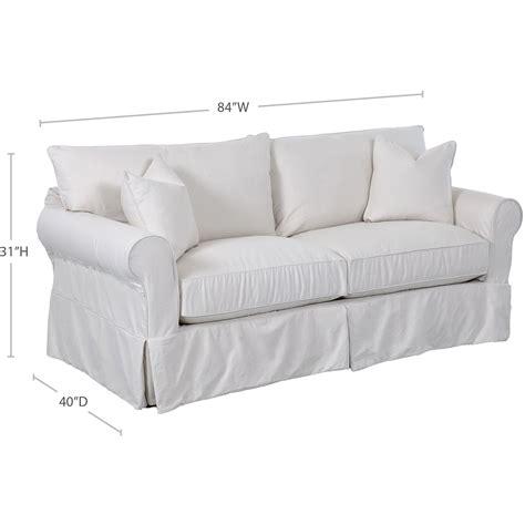 wayfair custom upholstery felicity sofa reviews wayfair