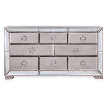 z gallerie simplicity dresser ava 8 drawer dresser z gallerie