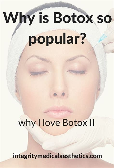 With The Most Botox by 159 Best Botox Images On Botox Injections