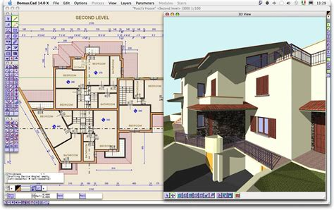 home design cad software best of free cad house design software check more at http