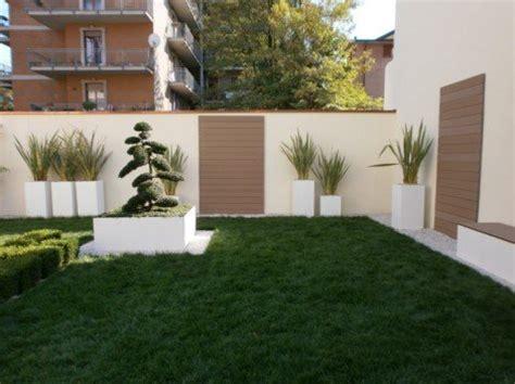 casa viva pavia giardino moderno noscardi vivai e giardini voghera