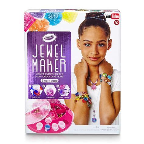 crayola bead maker crayola maker creative activity