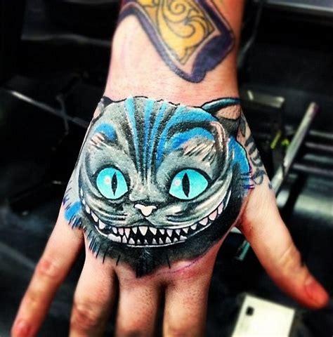 tattoo cat hand 10 best kittens images on pinterest