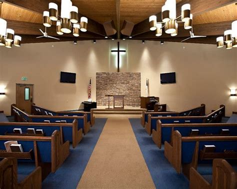 interior decoration designs for church image result for design inside a church church inspired