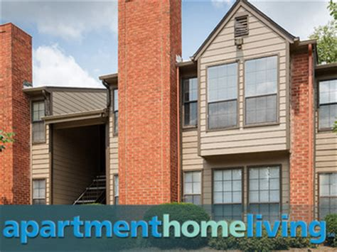Mansion Apartments Ky Luxury Apartments For Rent Ky
