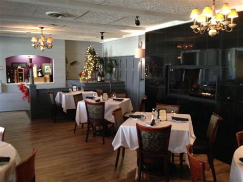 tea rooms in michigan courthouse grille new look picture of the courthouse grille restaurant plymouth tripadvisor