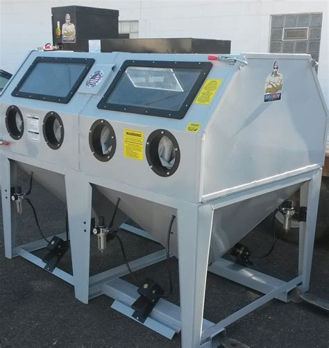 sand blasting cabinet reviews sand blasting cabinet hum home review