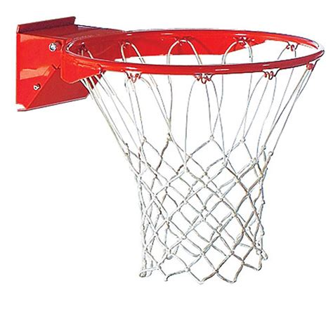 How To Make A Basketball Net Out Of Paper - basketball net white background images all white background