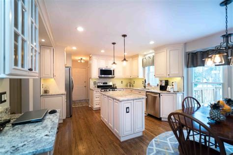 marble countertops care marble countertops care stunning how to take care of kitchen granite countertops usa