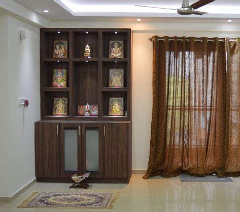 wooden pooja temple pooja mandir  temple storage