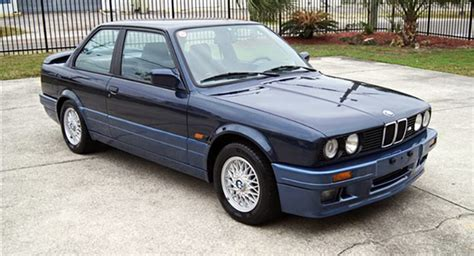 bmw e30 m3 for sale japan for sale japan imported 1989 bmw 325i m technic ii