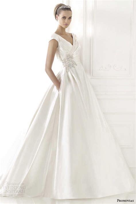 Wedding Dress With Pockets by Taffeta Wedding Dress With Pockets Www Pixshark