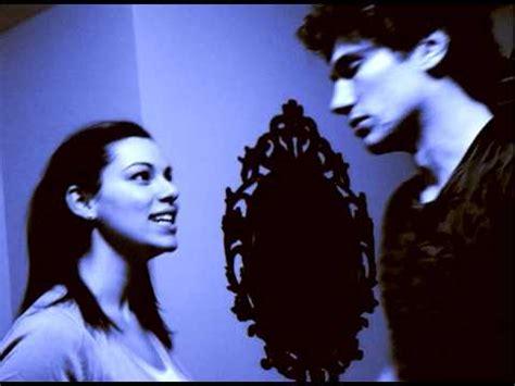 film blue black black and white black and blue 45 second film challenge