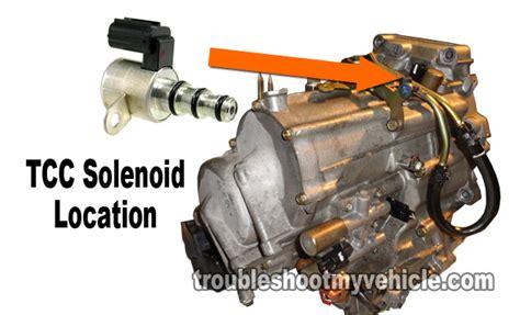 symptom a bad torque converter clutch solenoid autos weblog symptoms of bad torque converter clutch solenoid html autos weblog