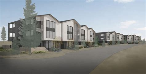 Apartments Bend Oregon Range Bend Or Apartment Finder