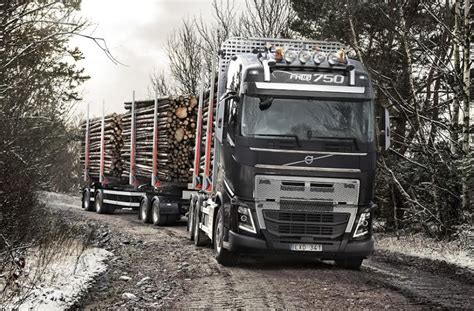 volvo kamioni video mercedes active brake assist hr kamioni