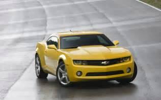 Amarillo Chevrolet Chevrolet Camaro Amarillo