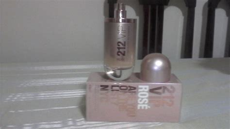 Carolina Herrera 212 Vip Edp 80ml Parfum Original perfume 212 vip feminino carolina herrera 80ml edp car interior design