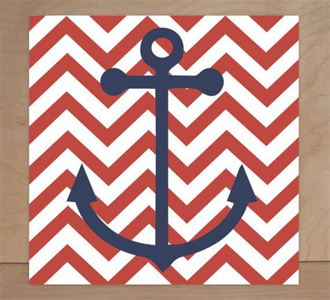 nautical themes 64 best nautical classroom images on pinterest classroom