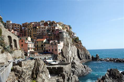 livorno italy cruise best florence livorno cruise shore excursion tour