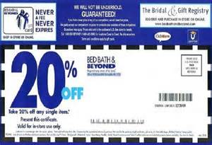 Bed Bath And Beyond Coupons Never Expire Bed And Bath Beyond Coupons 2016 2017 Best Cars Review