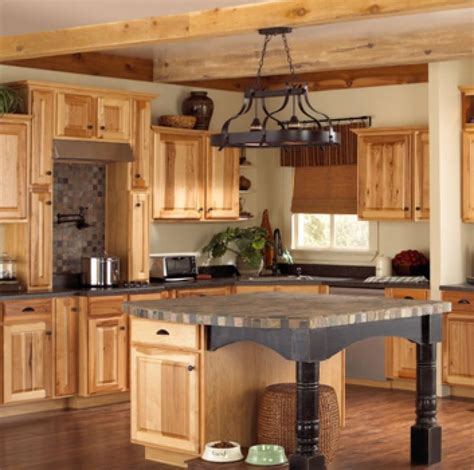 what type of paint for kitchen cabinets beautiful what kind of paint for kitchen cabinets