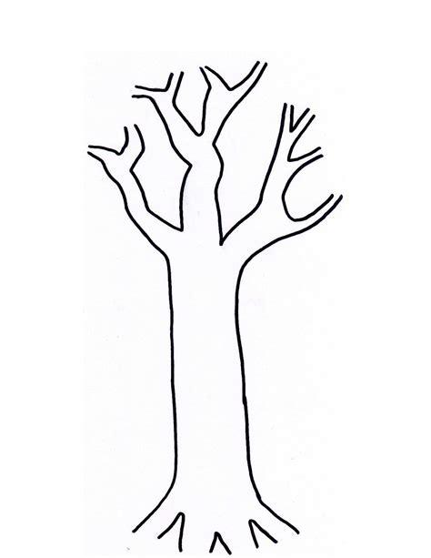 18 dessins de coloriage de tronc d arbre 224 imprimer